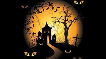 halloween-spooky-digital-hd-wallpaper