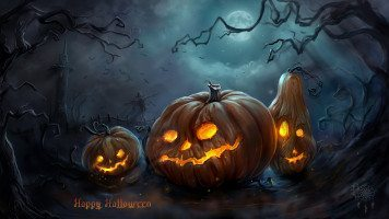 happy-halloween-hd-wallpaper