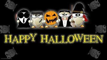happy-halloween-picture-hd-wallpaper