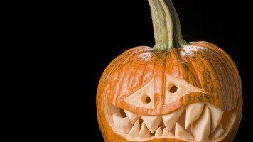 hd-wallpaper-Halloween-Vista