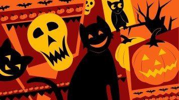 hd-wallpaper-halloween-bk