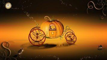 hd-wallpaper-halloween-happy