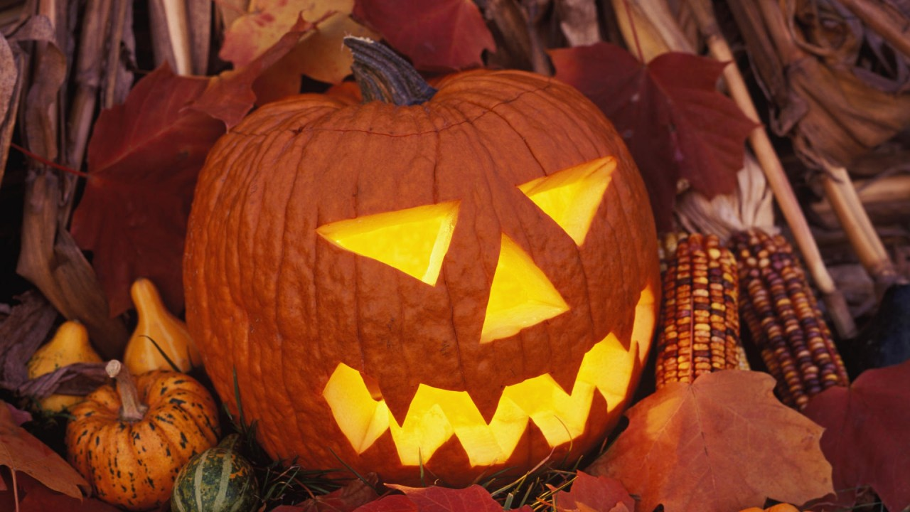 hd wallpaper halloween happy hd