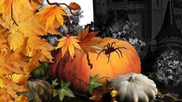 hd-wallpaper-halloween-haunt