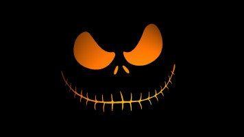 hd-wallpaper-halloween-hd