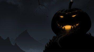 hd-wallpaper-halloween-holidays