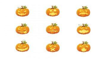 hd-wallpaper-halloween-k-rbisemoticons-stellen