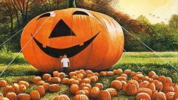 on-halloween-hd-wallpaper