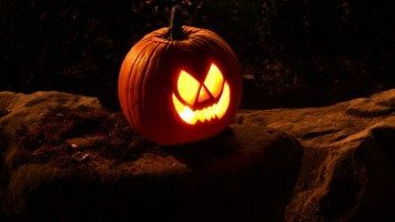 picture-halloween-art-hd-wallpaper