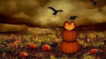 picture-halloween-hd-wallpaper