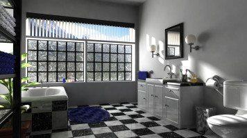 bathroom-intreriors-hd-wallpaper