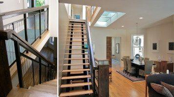 beautiful-home-interiors-hd-wallpaper