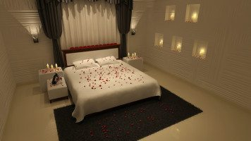 bedroom-interior-hdwallpaper