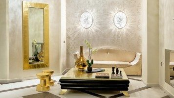 golden-interior-design-hd-wallpaper