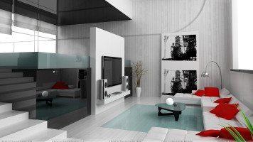 hd-wallpaper-black-and-white