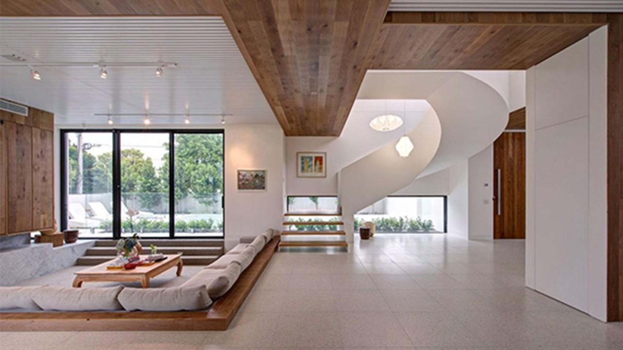 hd wallpaper cozy mansion interior design