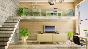 hd-wallpaper-home-decoration-interior
