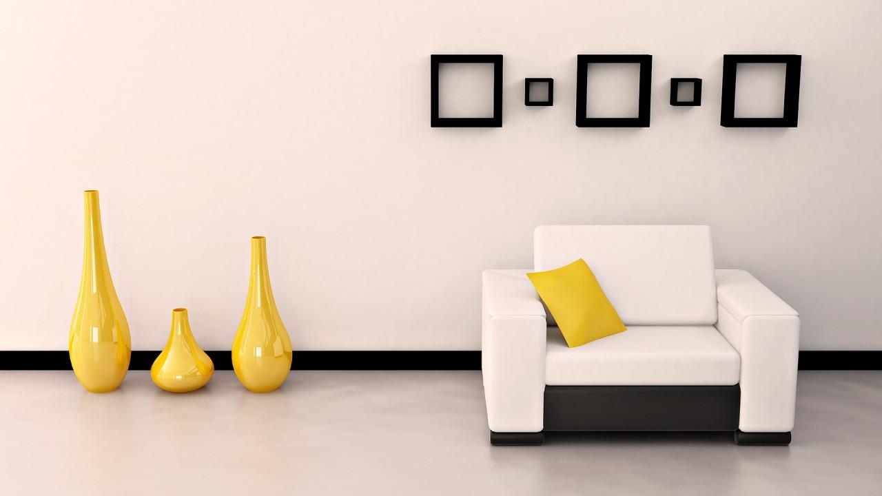 hd wallpaper home_interior_living_room