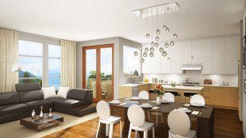 hd-wallpaper-interior-hd