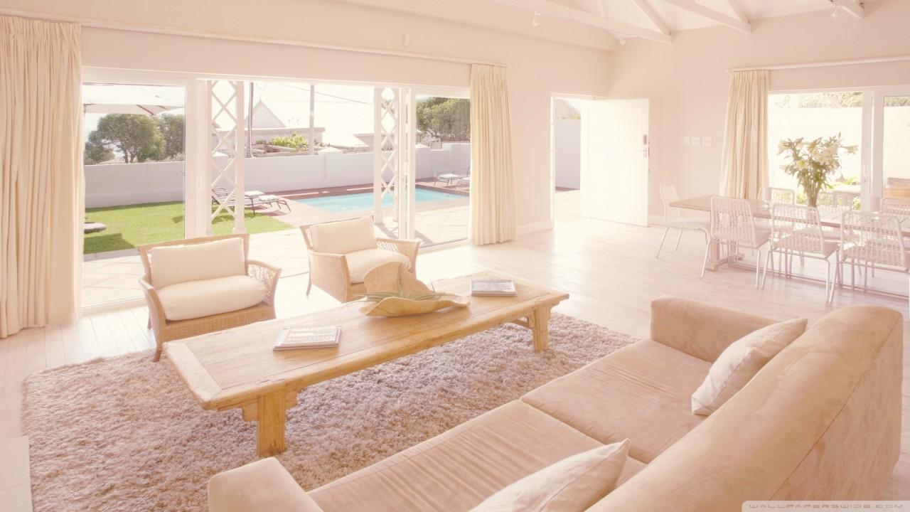 hd wallpaper living room hd