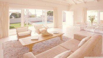 hd-wallpaper-living-room-hd
