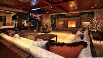 hd-wallpaper-lux-architecture