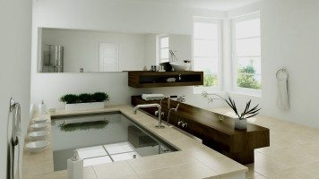 hd-wallpaper-modern-bathroom