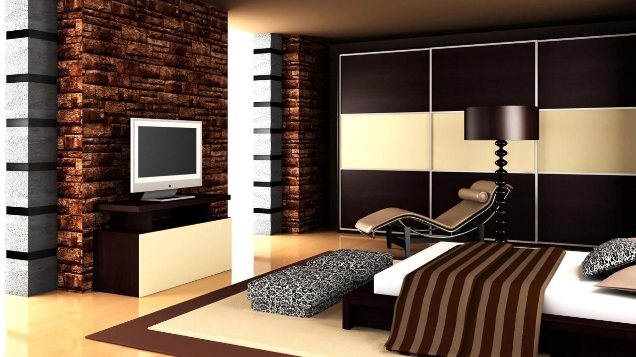 interior design hd wallpaper
