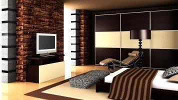 interior-design-hd-wallpaper