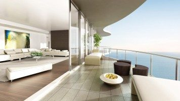 luxury-interiors-hd-wallpaper