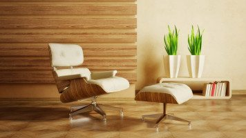 natures-easy-chair