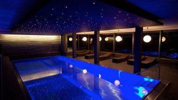 super-cool-pool