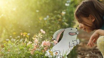 beautiful-picture-kids-hd-wallpaper