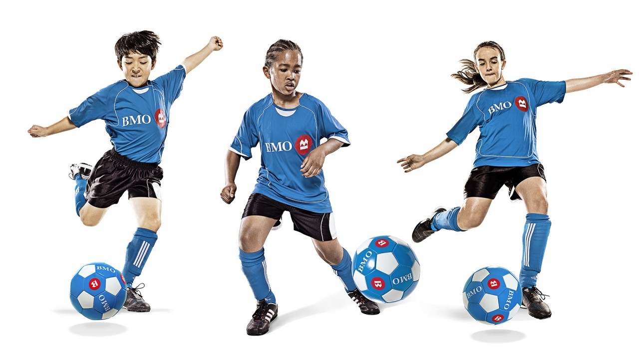 hd wallpaper bmo soccer kids