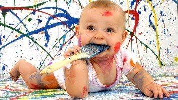 hd-wallpaper-kids-cut