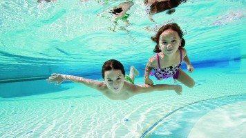 hd-wallpaper-penha-longa-golf-resort-kids-swimming-pool