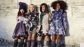 kids-beautiful-picture-hd-wallpaper
