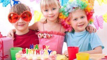 kids-birthday-hd-wallpaper