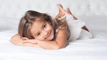 kids-girl-hd-wallpaper