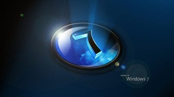 windows-7-reflective-wide