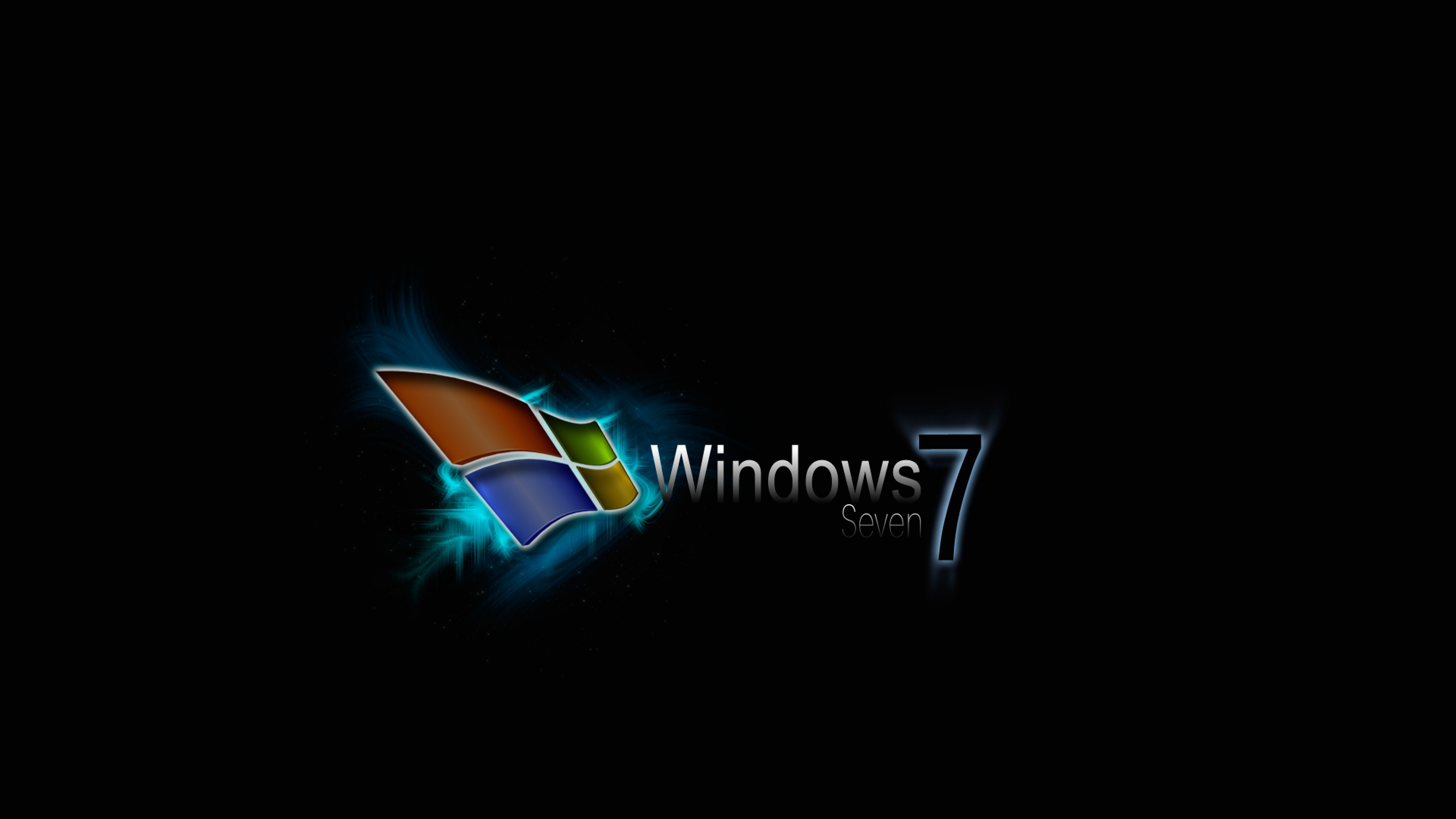 Development of Windows Vista  Wikipedia