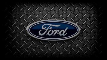 hd-wallpaper-logo-ford