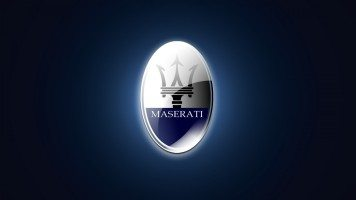 logo-maserati-hd-wallpaper