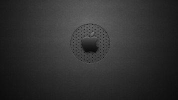 apple-in-dark-shade-wide