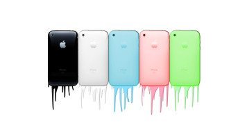apple-iphones-in-colors-wide