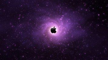 apple-logo-dark-wide