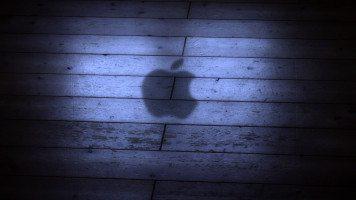 apple-logo-shadow-wide
