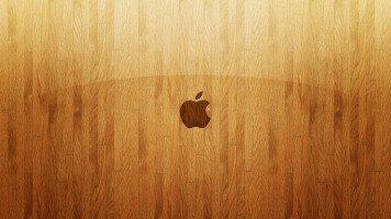 apple-wooden-glass-wide