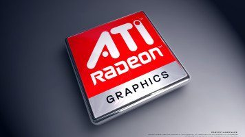 ati-radeon-graphics-wide