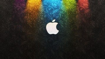 beautiful-apple-logo-design-wide
